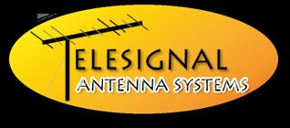 Telesignal Antennas Adelaide
